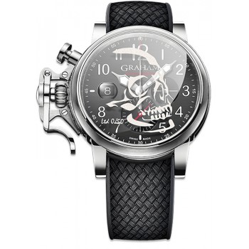 CHRONOFIGHTER GRAND VINTAGE Ltd