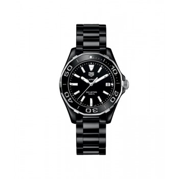 TAG HEUER AQUARACER QUARZO