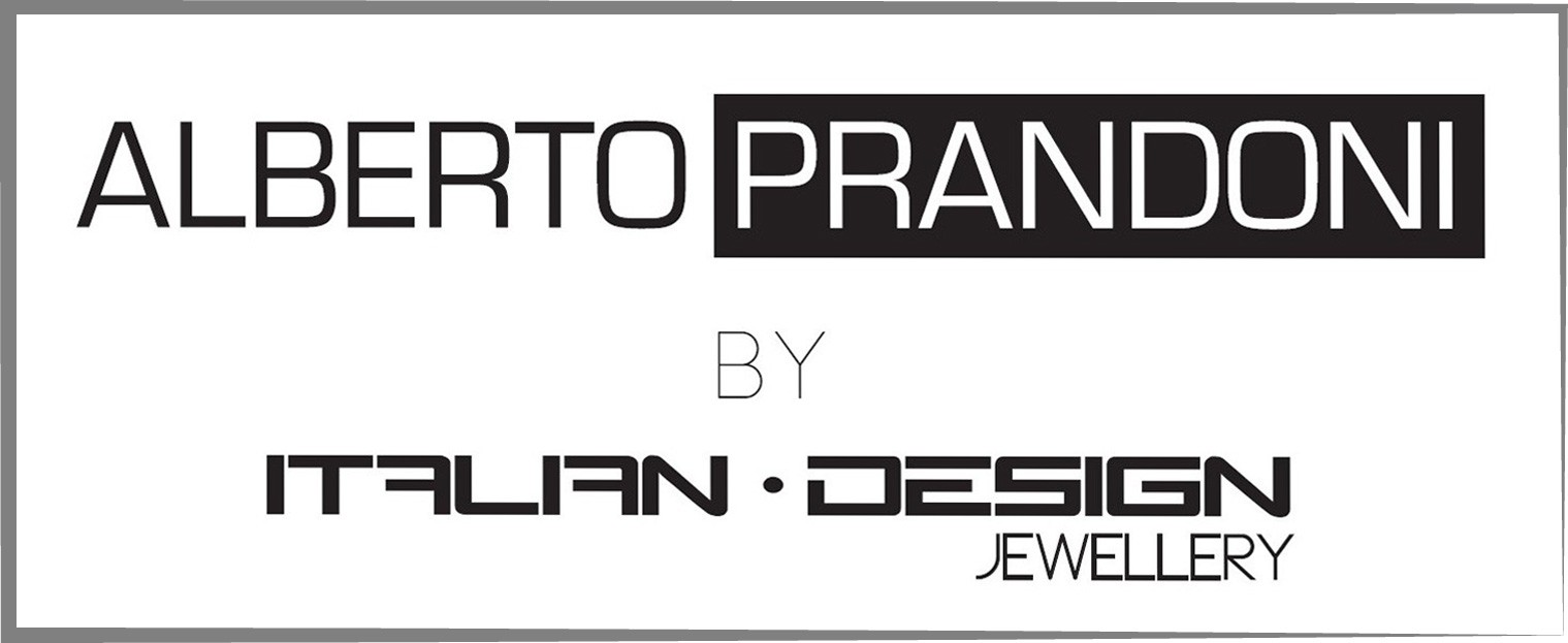 Alberto Prandoni by Italian Design Jewelry