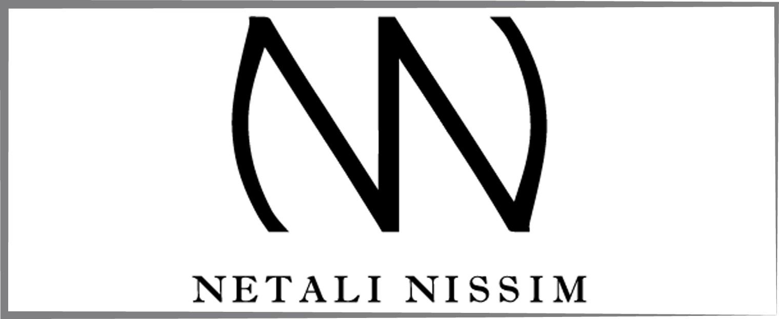 Netali Nissim
