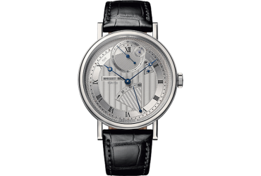 Breguet: the watches loved by the queens